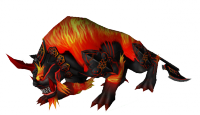 Ember Flame Tiger.png