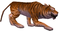 Cursed Tiger.png