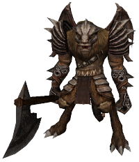 Manticore Executioner.png