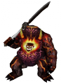 Ember Flame.png