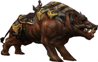 Boar Mount.png