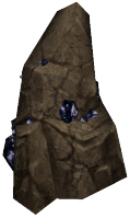 Vein Of Heaven's Tear Ore.png