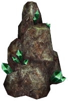 Vein of Emerald Ore.png