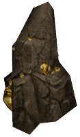 Vein Of Gold Ore.png