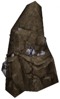 Vein Of Silver Ore.png