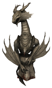 Dragon Statue.png