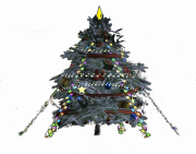 180px-Christmas_Tree_%28City%29.png