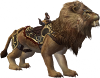 Lion Mount.png