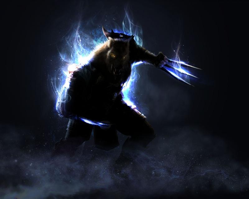 Metin2 Ninja >> Beta Server - Lycan - Metin2Wiki