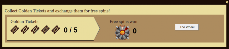 Golden Tickets Wheel of Destiny.png