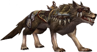 Wolf Mount.png