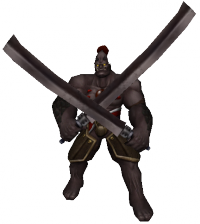 Black Orc Giant.png