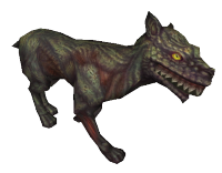 Hell Hound.png