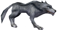Blue Wolf.png