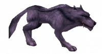 Cursed Blue Wolf.png