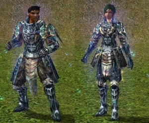 IG-Blue Steel Armour.jpg