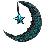 Blue Crescent Moon 1.png