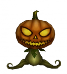 Pumpkin Head 1.png