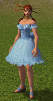 Cocktail Dress IG.png