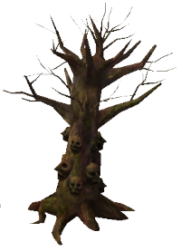 Ghost Tree.png