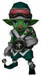 Green Elf.png