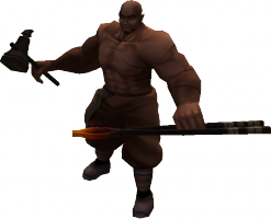 247px-Blacksmith.png