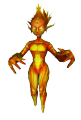Ember Flame Ghost.png