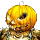 Jack-O-Lantern Mask Warrior (M).png