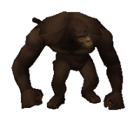 Strong Ape Thrower.png