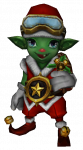 Red Elf.png
