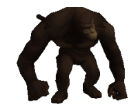 Strong Ape Fighter.png