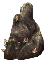 Vein of Tourmaline Ore.png