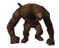 Strong Ape Soldier.png