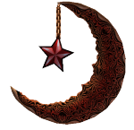Red Crescent Moon 1.png