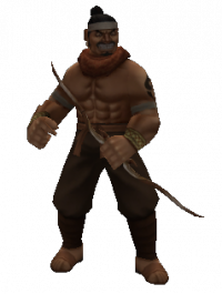 Black Wind Archer.png