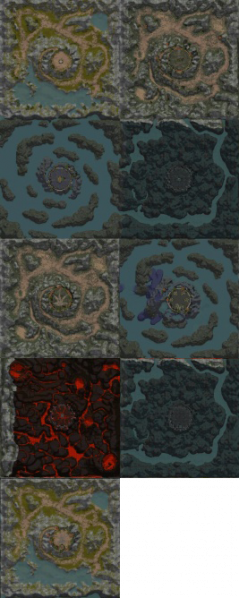 File:Zodiac Temple Map.png