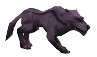 Cursed Grey Wolf.png