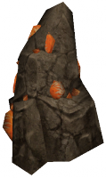Vein Of Fossil Trunk Ore.png