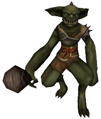 Orc Scout.png